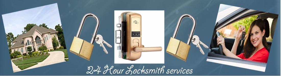Locksmith Georgetown (@locksmithgeorgetown) Cover Image