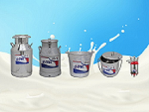 Intecdairy Equipments (@intec121) Cover Image