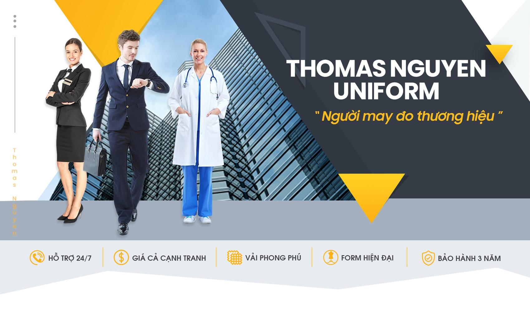 Thomas  (@trongtu0079) Cover Image