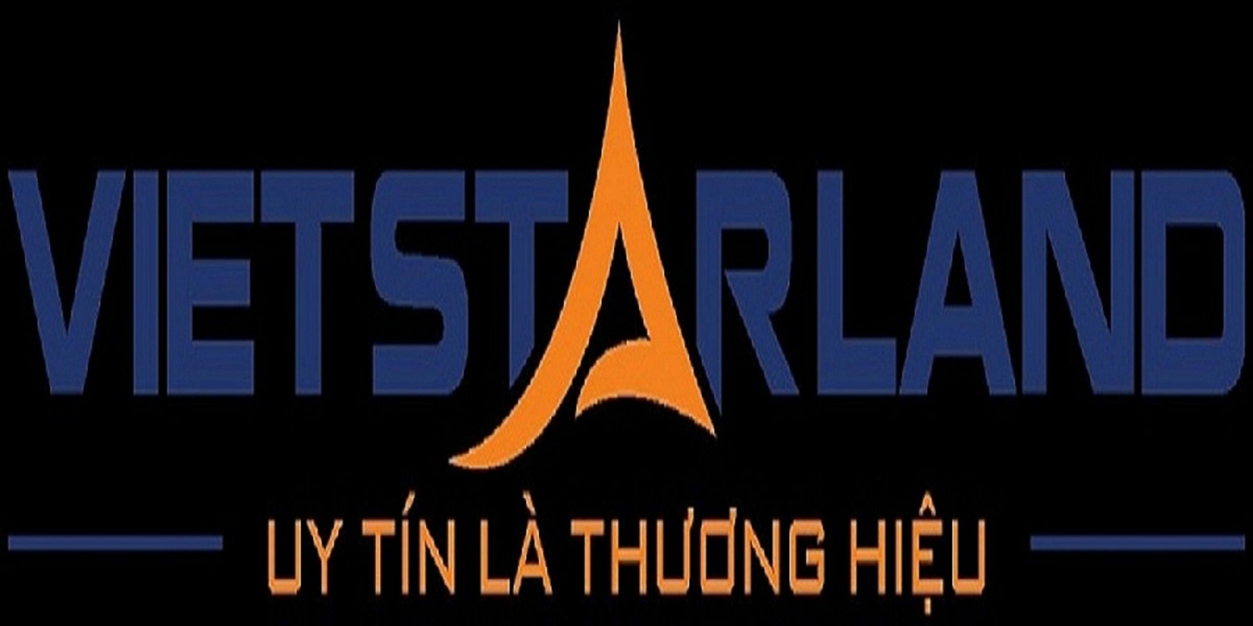 Vietstarland (@vietstarland) Cover Image