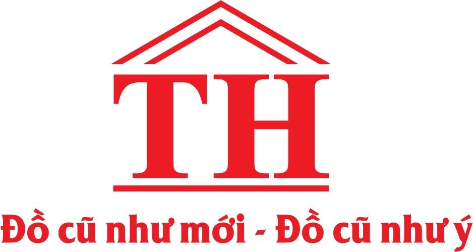 thuongthuong (@thuongthuong) Cover Image