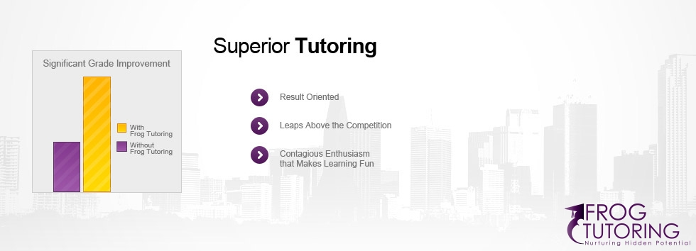 Frog Tutoring Indianapolis (@frogtutorf) Cover Image