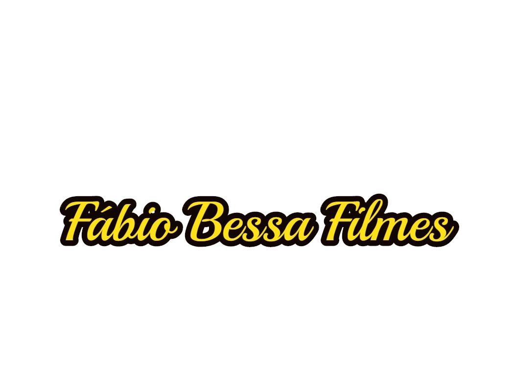 FÁBIO MOREIRA  (@fabiobessa) Cover Image
