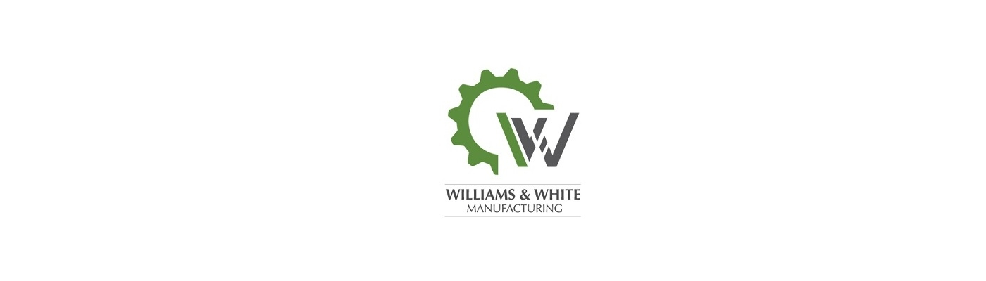 (@williamsandwhitemanufacturing) Cover Image