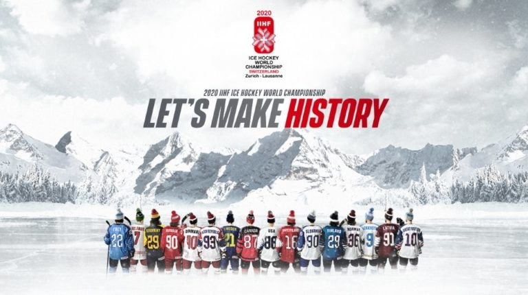 (@worldjunioricehockey) Cover Image