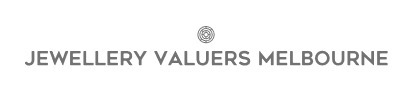 Jewellery Valuers Melbourne (@jewelleryvaluer) Cover Image