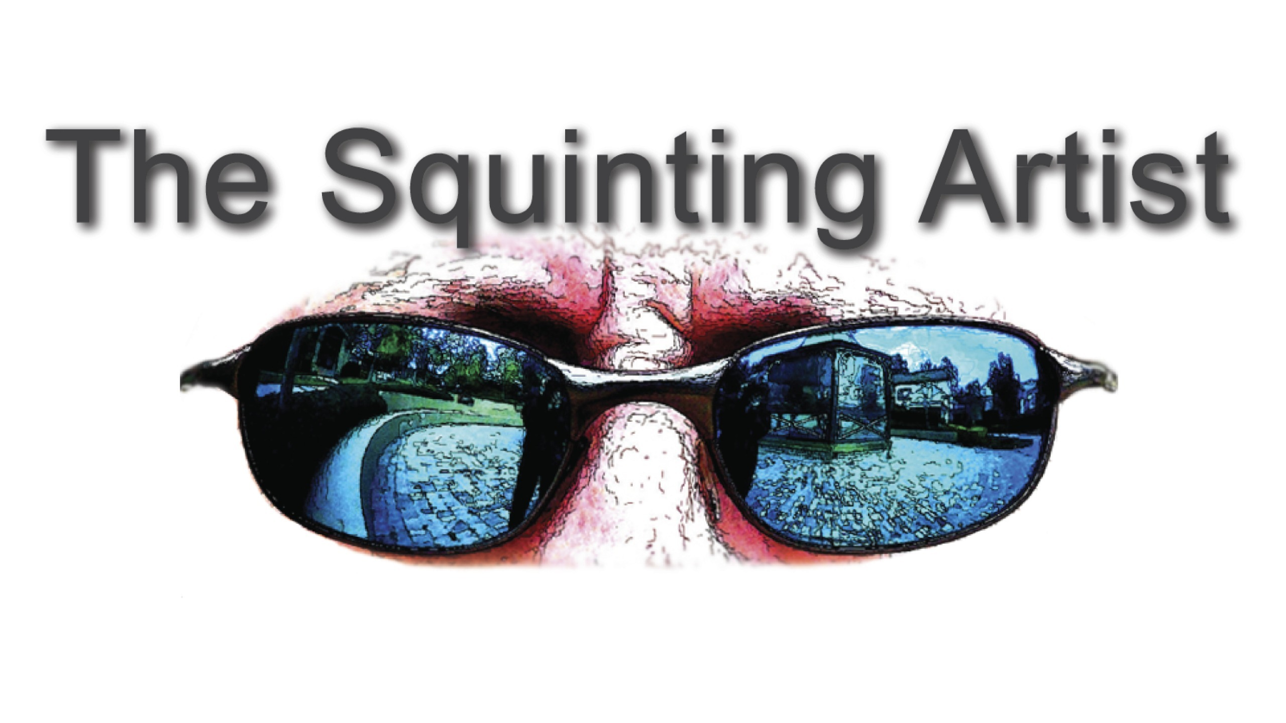 Squin (@squintart) Cover Image