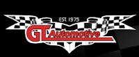GT Automotive (@gtautomotive) Cover Image