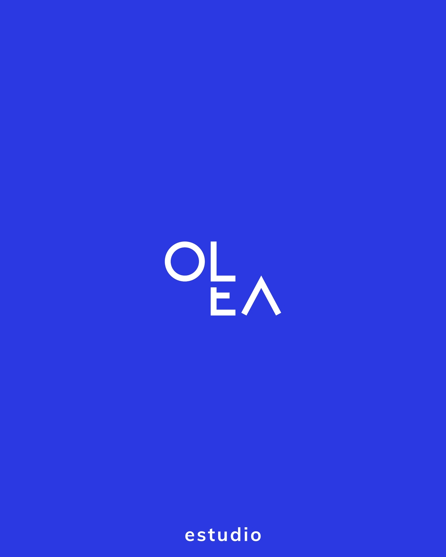 Edgar Olea  (@oleae) Cover Image