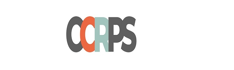 (@ccrps) Cover Image