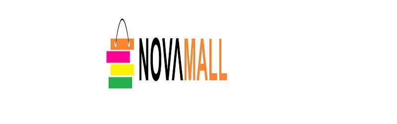 (@novamall) Cover Image