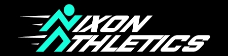 (@nixonathletics) Cover Image