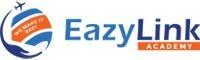 EazyLink (@eazylinkacademy) Cover Image
