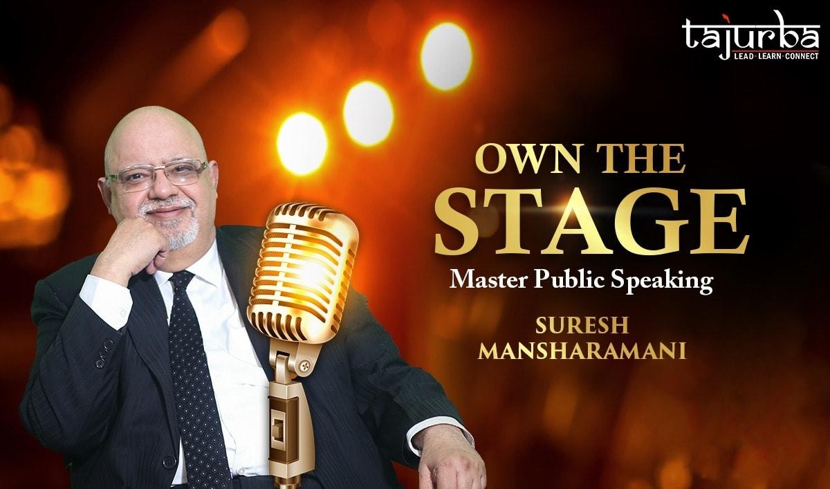 Suresh Mansharamani (@speakers4u) Cover Image