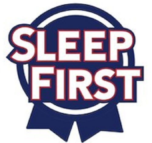 SleepFirst Mattresses (@sleepfirstusa1) Cover Image