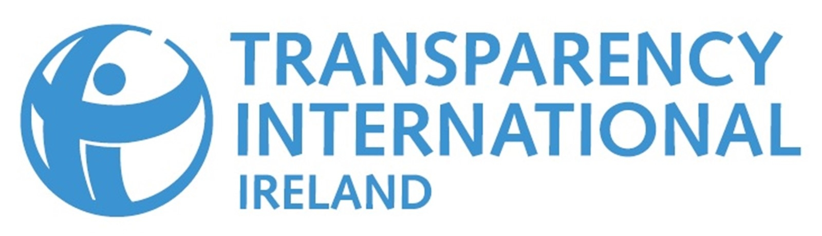 Transparency International (@transparencyinternational) Cover Image