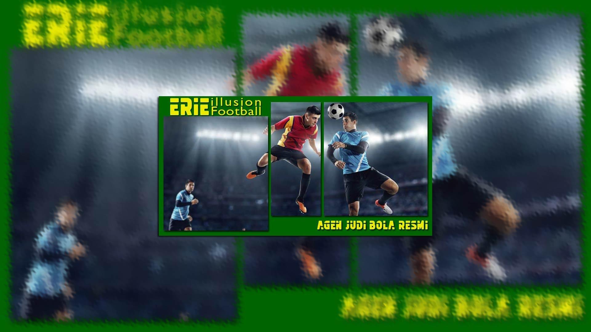 Stella Briana (@erieillusionfootball) Cover Image
