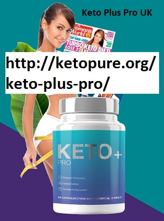 Keto Fit Plus (@charlelee425) Cover Image