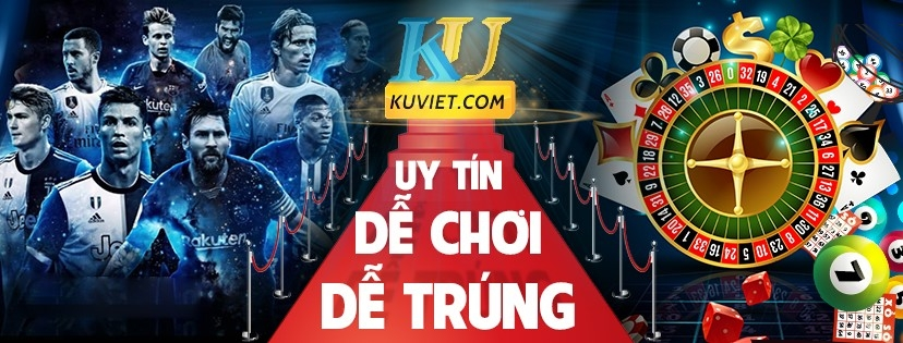 KU Việt Official (@kuvietofficial) Cover Image