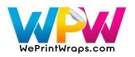 (@weprintwraps) Cover Image