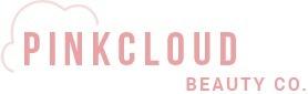 Pink Cloud Beauty Co (@pinkcloudbeautyco) Cover Image