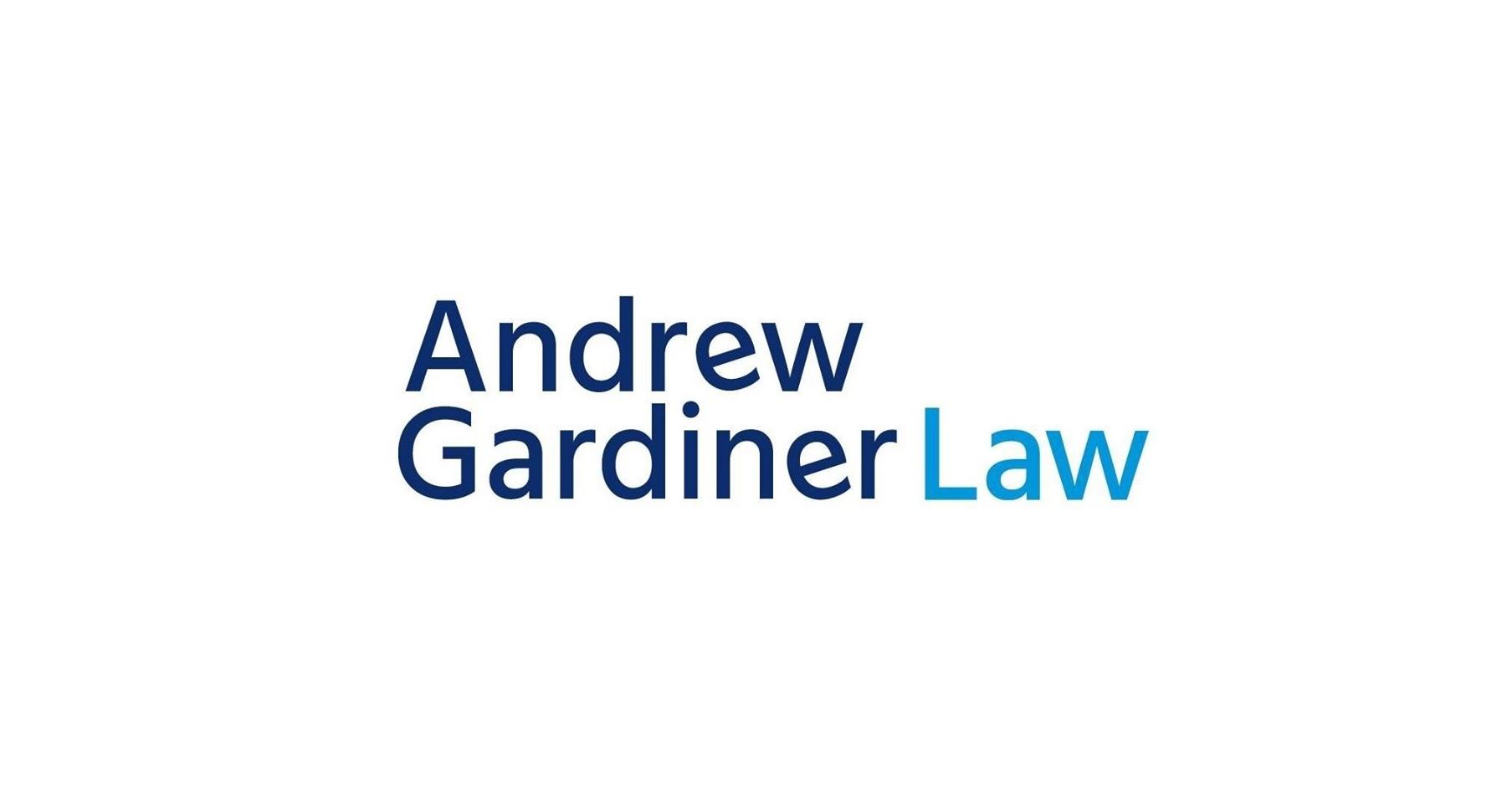 Andrew Gardiner  (@lawyersunshinecoast) Cover Image