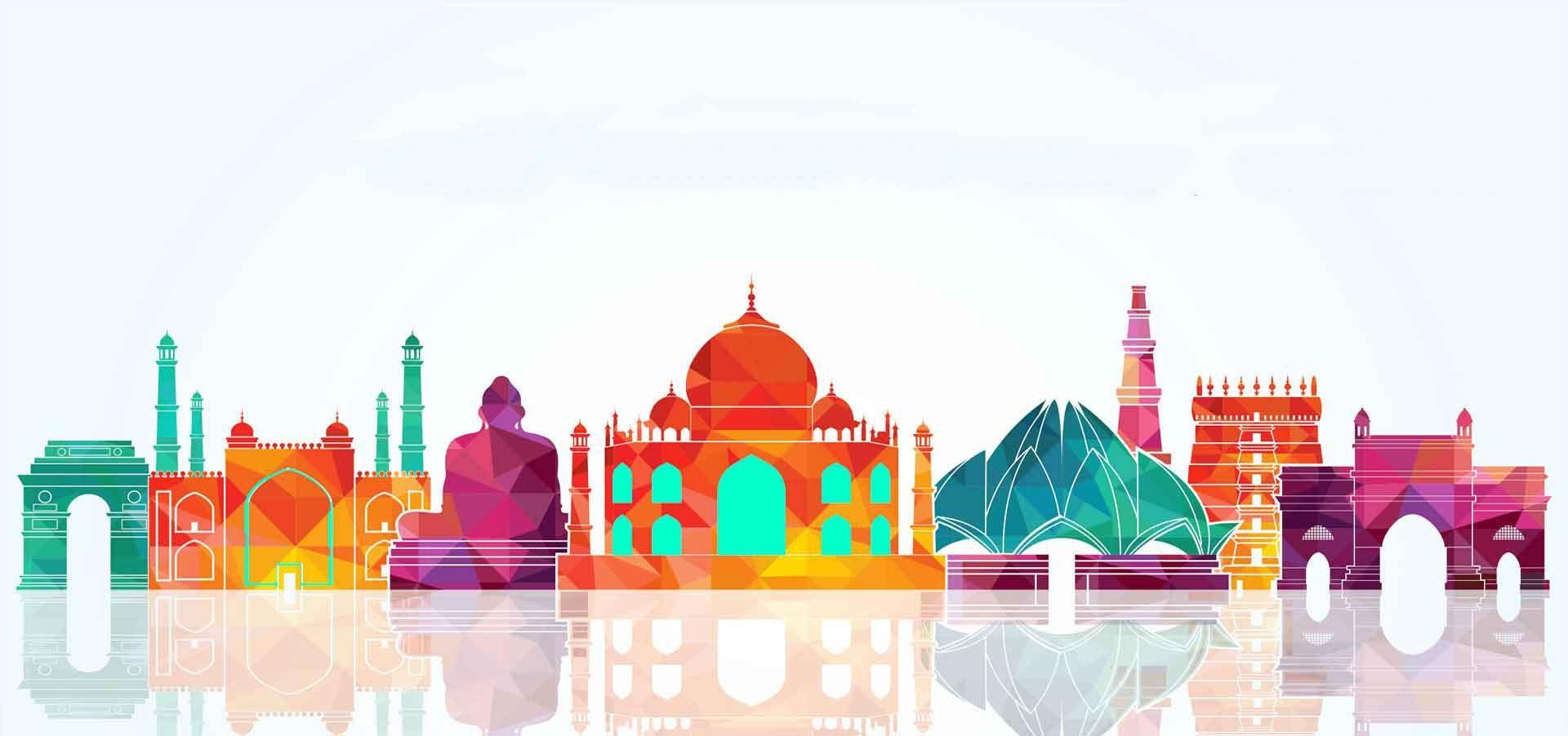 Trave (@traveladventureindia) Cover Image