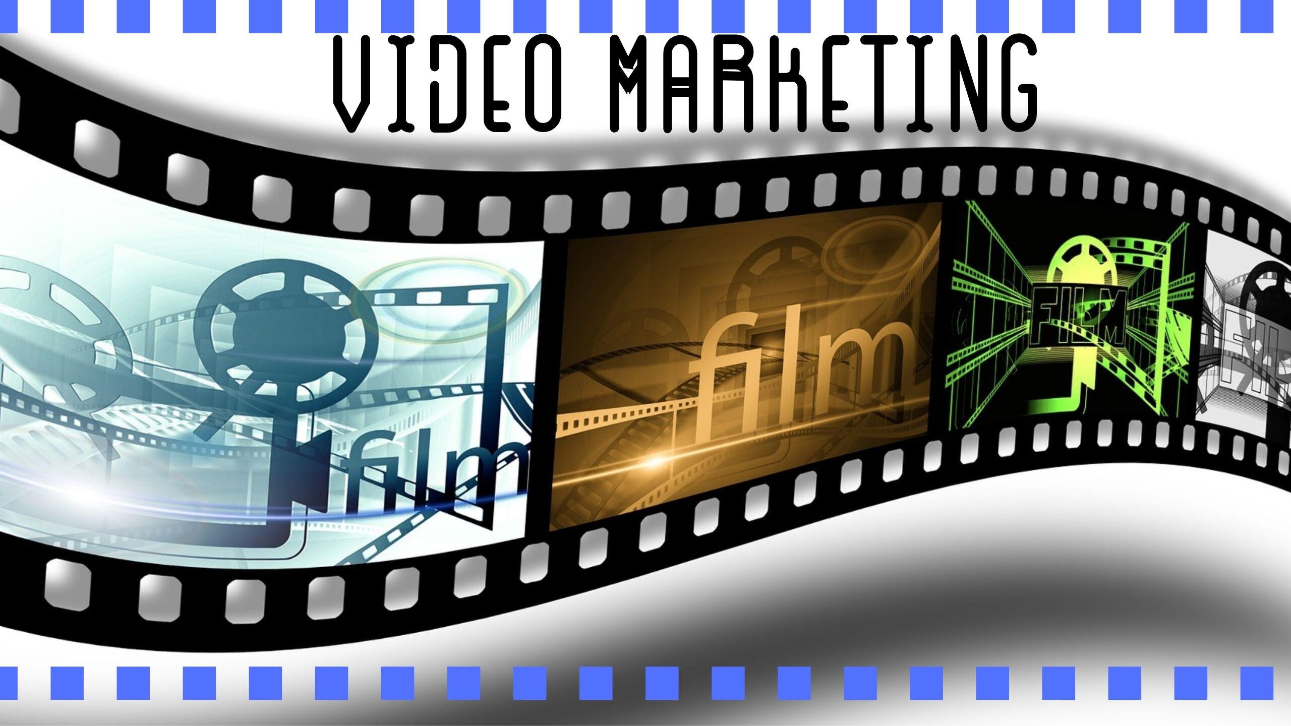(@videomarketingstore) Cover Image