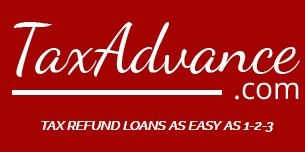 Tax Advance Loan (@taxadvance) Cover Image