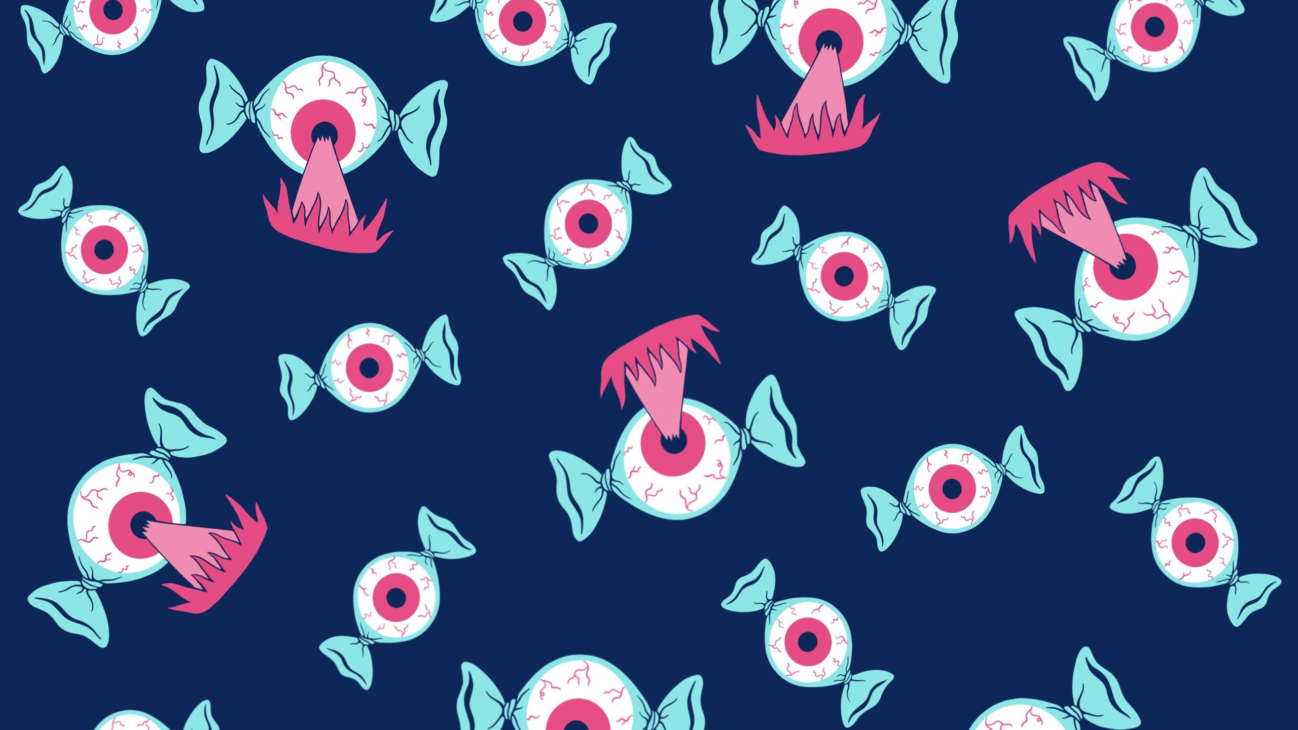 Lupi (@lupi) Cover Image