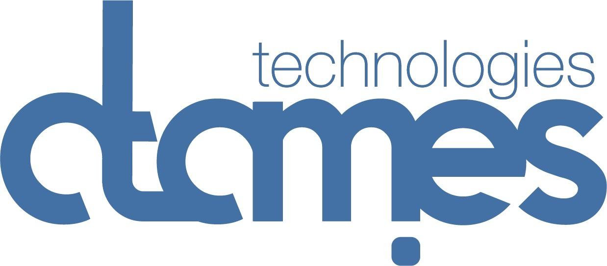 D-Amies Technologies (P) Ltd. (@damiestechnologiesitaly) Cover Image