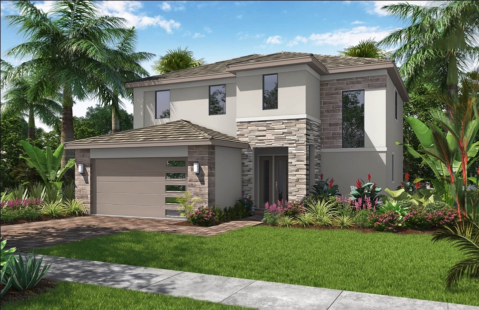 New Homes in palm Beach (@newhomesforsale) Cover Image