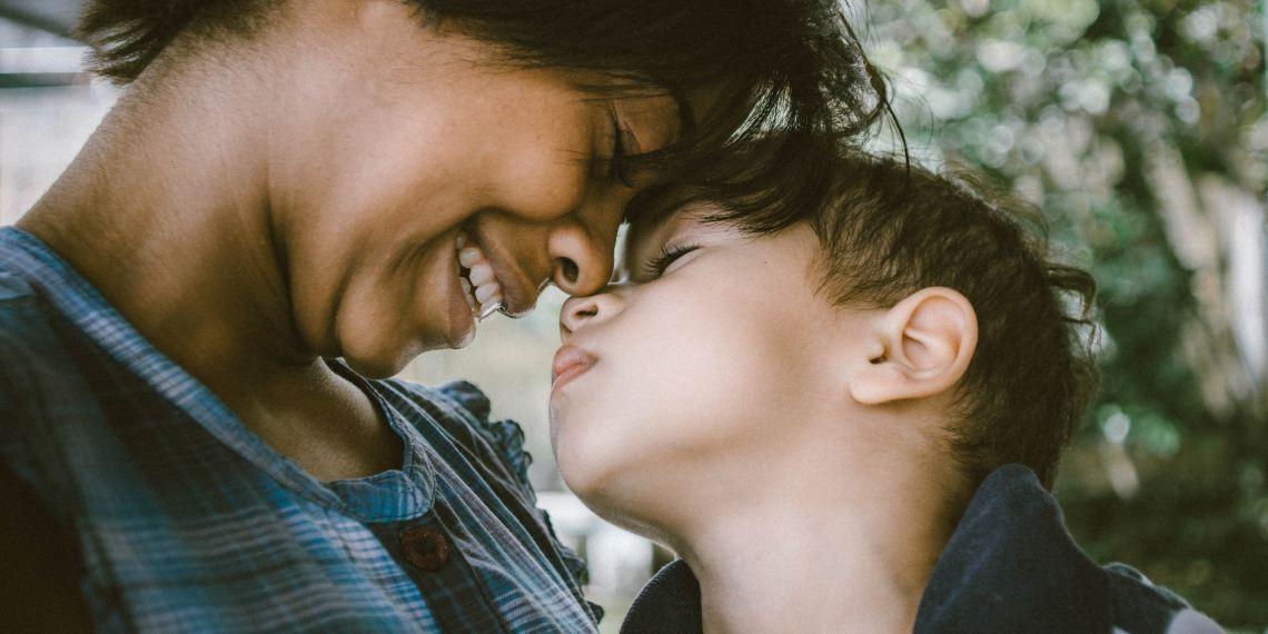 worklife mommyhood (@worklifemommyhood) Cover Image