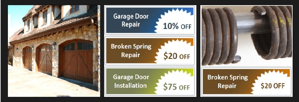 Anytime Garage door Repair Davenport (@garagedoorrepairdavenport) Cover Image