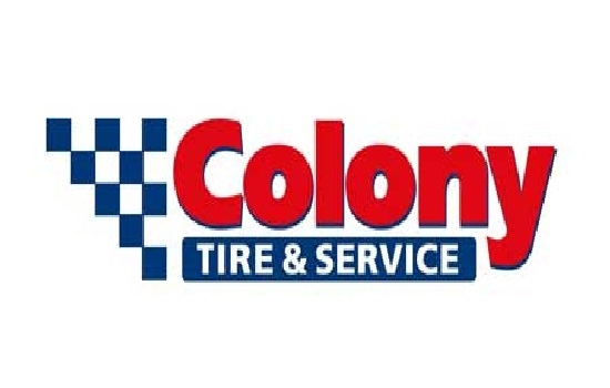 Colony Tire and Service (@colonytirenorfolk) Cover Image