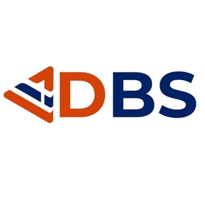 Delta Bpo Solutions (@deltabposolutions) Cover Image