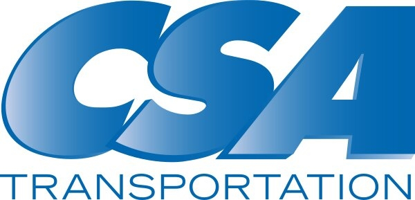 CSA Transportation Atlanta (@csatransportation) Cover Image