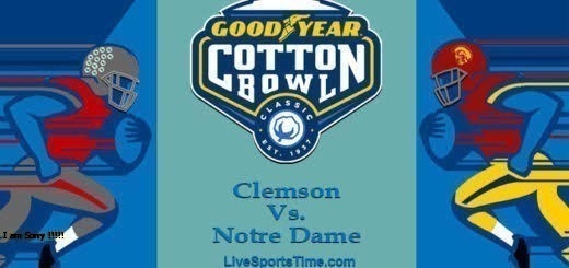 Cotton Bowl (@cottonbowl) Cover Image