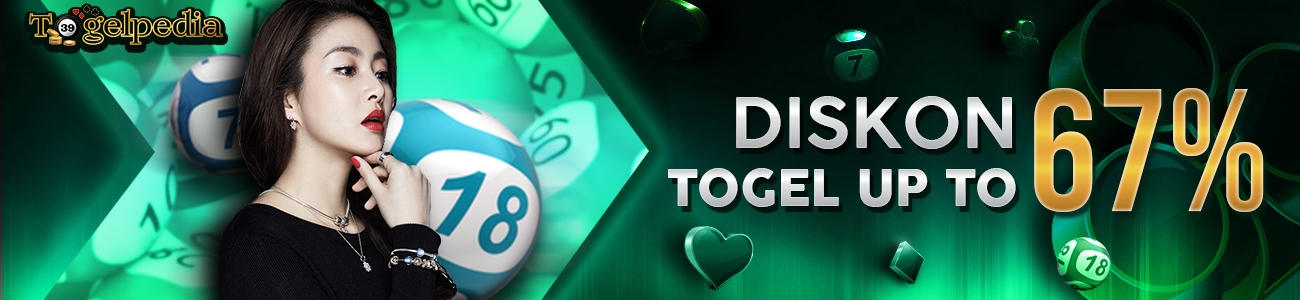 togel singapore (@togped) Cover Image