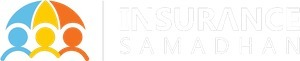 Insurance Samadhan (@insurancesamadhan) Cover Image