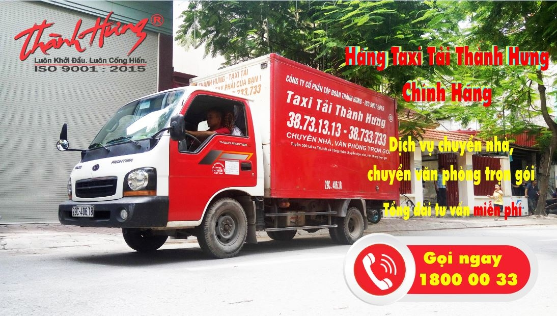 taxi tai thanh hung (@taxitaithanhhung) Cover Image