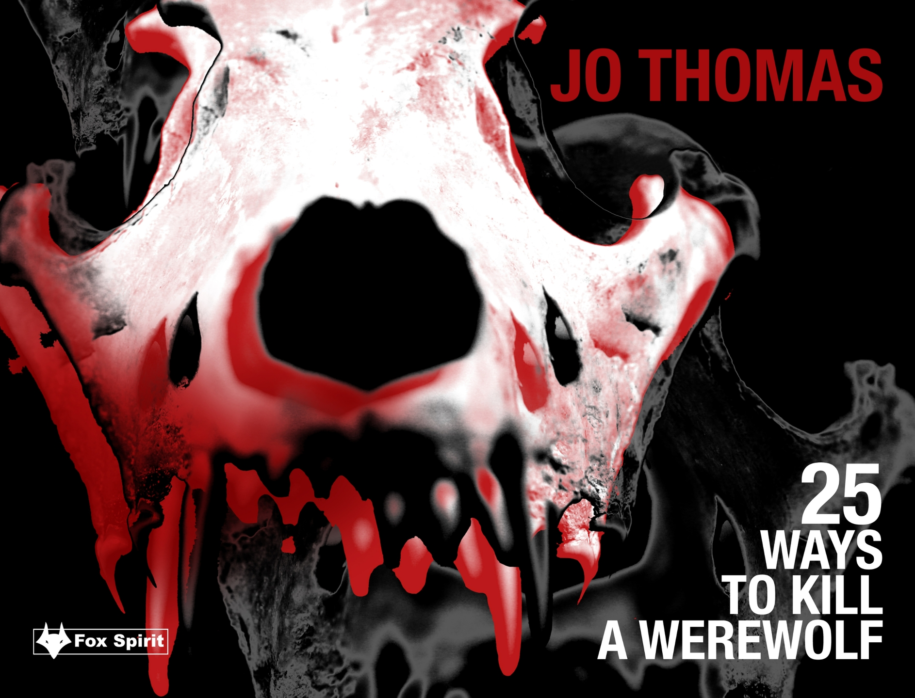 Jo Thomas (@journeymouse) Cover Image