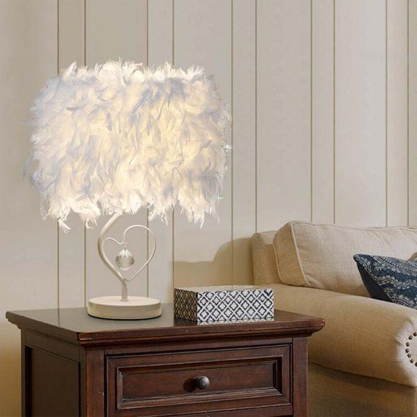 Radiant Home Lighting (@radianthomelighting) Cover Image