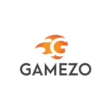 @gamez2 Cover Image