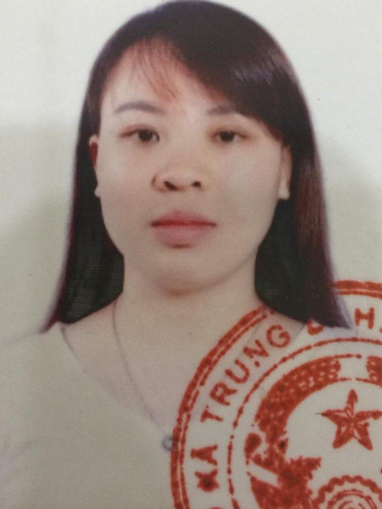 Y sĩ Phạm Thị Ngọc Ngân (@ysiphamthingocngan) Cover Image