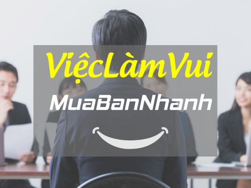 (@timvieclam_vieclamvui) Cover Image