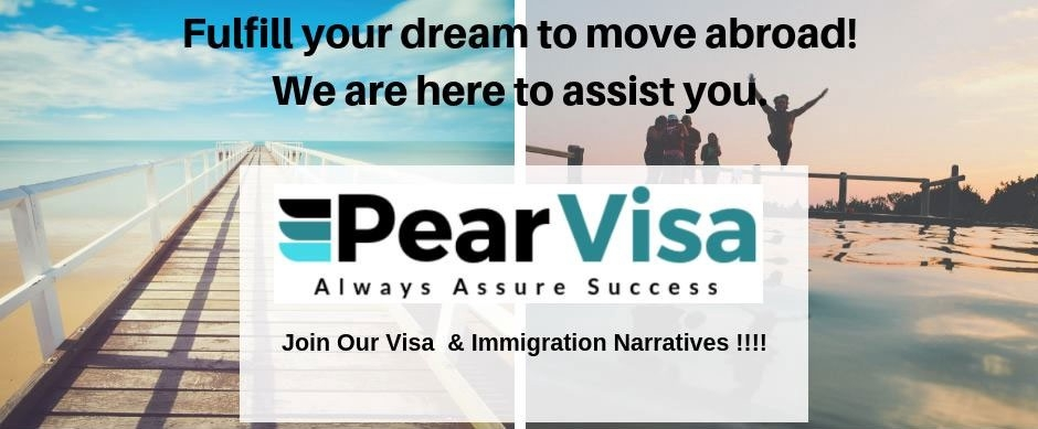 (@pearvisaconsultant) Cover Image