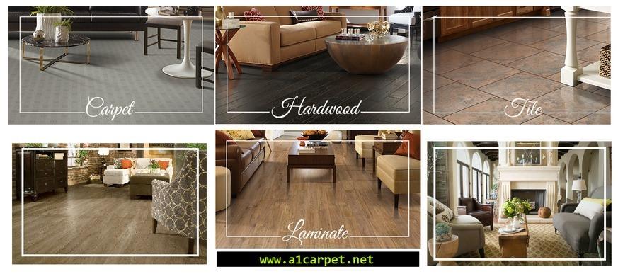A1-Carpet (@a1carpet) Cover Image