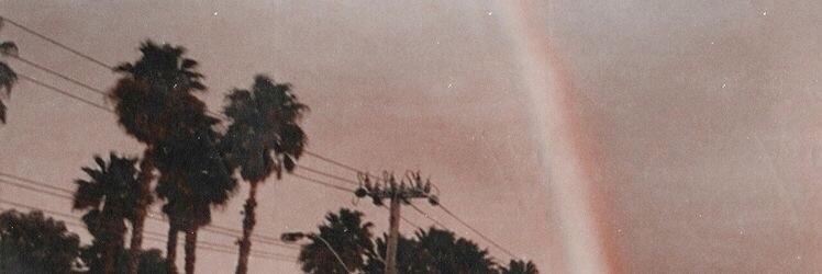 angeline  (@angelline) Cover Image
