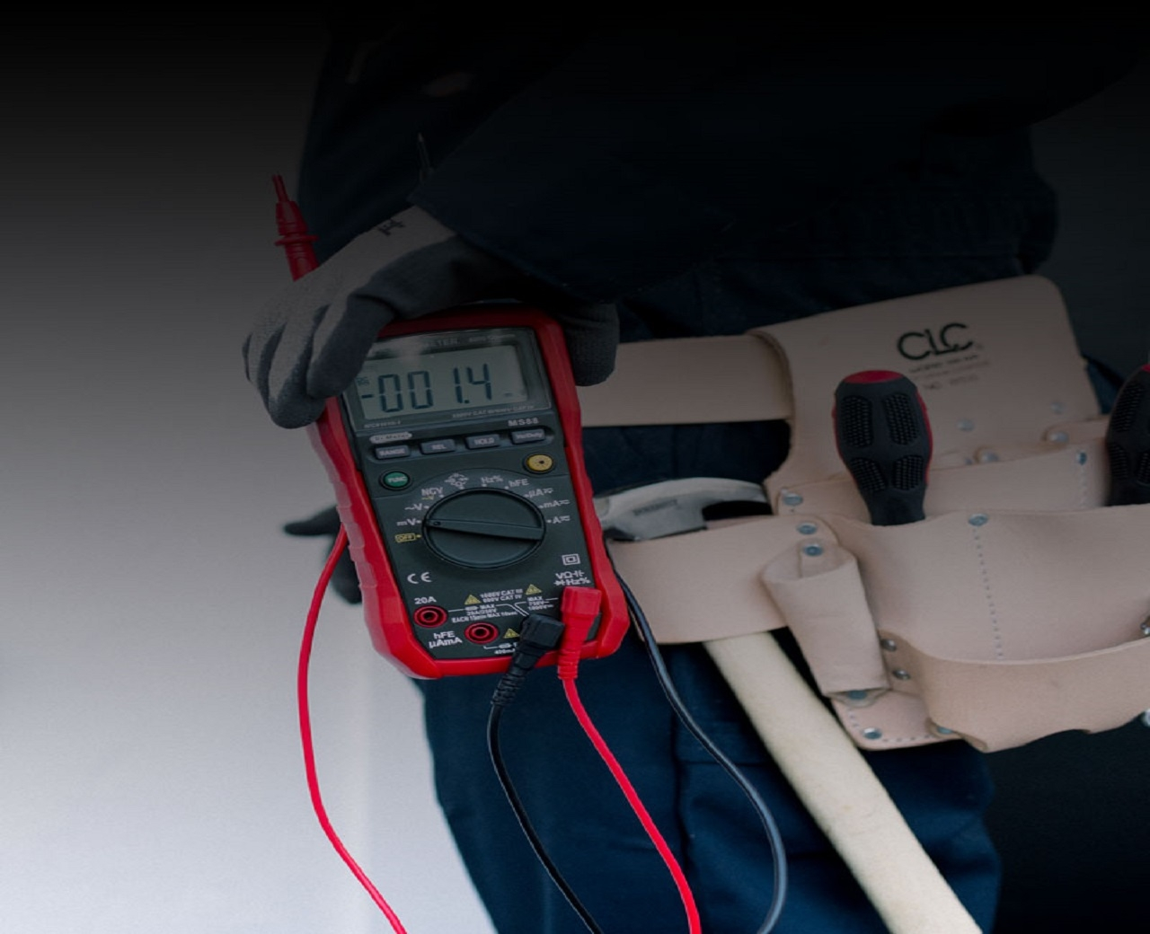 Townsville Electrician (@townsvilleelectrician) Cover Image